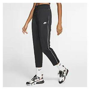 Nike Sportswear Heritage Womens Slim Track Pants S
